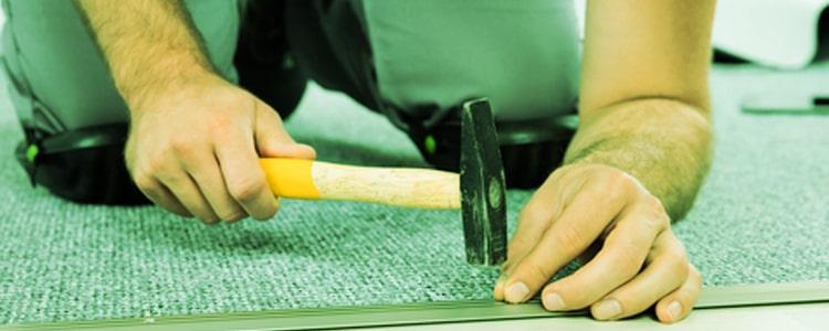 Best Carpet Repair Kingston