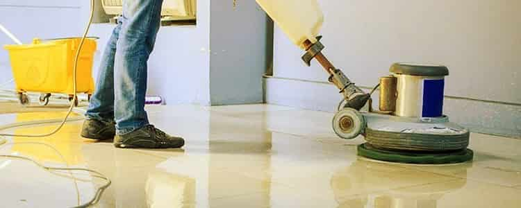 Best Tile And Grout Cleaning Kingston